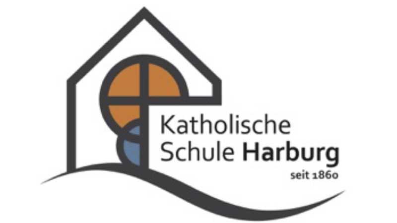 katholische schule harburg