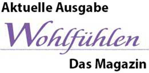 Jägerball in Harburg mit Besucherrekord