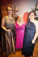 0EoppvMP2017-12-16-winterball-0006hl