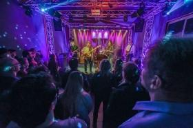 2018-10-02-ballroom-0001nk