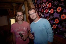 2017-09-02-freudenhaus-0015nk