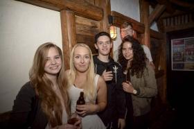 2017-09-02-freudenhaus-0020nk