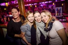 2018-04-01-freudenhaus-0012nk