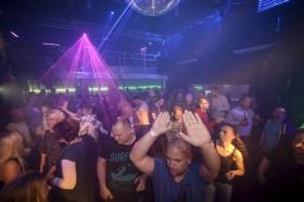 2017-09-02-club-maschen-0004nk