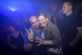 2017-09-02-club-maschen-0007nk