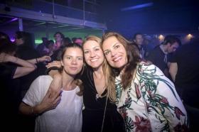 2017-09-02-club-maschen-0016nk