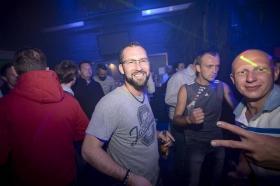 2017-09-02-club-maschen-0017nk