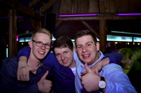 2017-04-16-freudenhaus-004ps