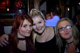 2017-04-16-freudenhaus-005ps