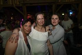 2019-06-01-freudenhaus-029nk