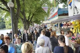 Außenmühlenfest 2017 (11.-13-08-2017)