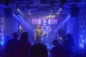 2018-03-16-ballroom-009nk