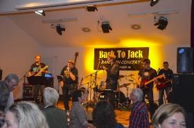 Back To Jack (05.10.2017)