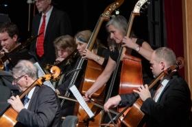 2019-02-13-lions-aerzteorchester-0002nk