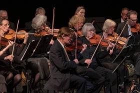 2019-02-13-lions-aerzteorchester-0003nk