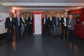 2019-02-13-lions-aerzteorchester-0005nk