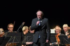 2019-02-13-lions-aerzteorchester-0008nk