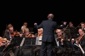 2019-02-13-lions-aerzteorchester-0016nk