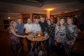 2018-01-20-rieckhof-0001nk