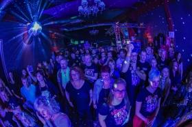 2018-10-13-ballroom-0006nk