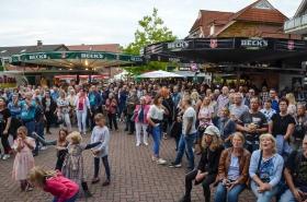 2018-09-16-hittfelder-dorffest-0005sn