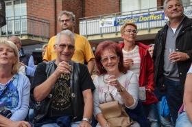 2018-09-16-hittfelder-dorffest-0006sn