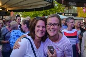 2018-09-16-hittfelder-dorffest-0033sn