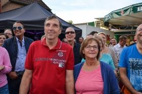 2018-09-16-hittfelder-dorffest-0041sn