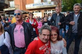 2018-09-16-hittfelder-dorffest-0049sn