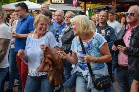 2018-09-16-hittfelder-dorffest-0063sn