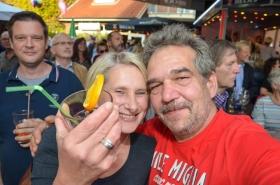 2018-09-16-hittfelder-dorffest-0065sn