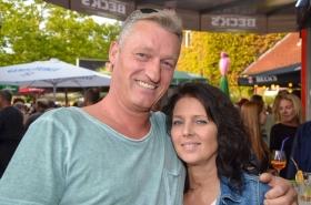 2018-09-16-hittfelder-dorffest-0076sn