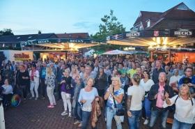2018-09-16-hittfelder-dorffest-0109sn