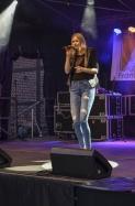 2018-06-08-09-buxtehude-altstadtfest-002ps