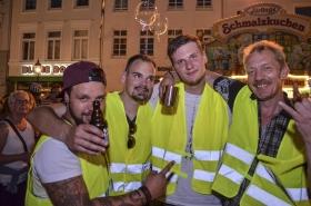 2018-06-08-09-buxtehude-altstadtfest-003ps