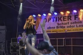 2018-06-08-09-buxtehude-altstadtfest-004ps