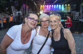 2018-06-08-09-buxtehude-altstadtfest-006ps