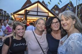 2018-06-08-09-buxtehude-altstadtfest-007ps