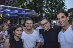2018-06-08-09-buxtehude-altstadtfest-008ps