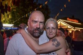 2018-06-08-09-buxtehude-altstadtfest-009ps