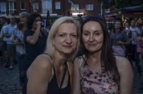 2018-06-08-09-buxtehude-altstadtfest-010ps