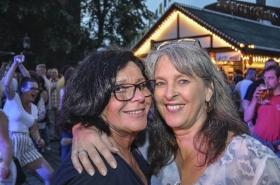 2018-06-08-09-buxtehude-altstadtfest-011ps
