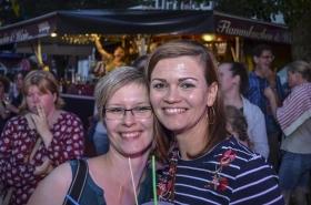 2018-06-08-09-buxtehude-altstadtfest-012ps