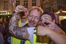 2018-06-08-09-buxtehude-altstadtfest-014ps