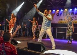 2018-06-08-09-buxtehude-altstadtfest-015ps
