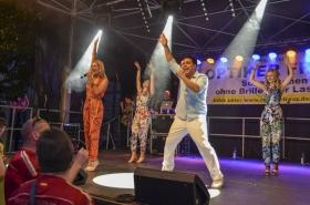 2018-06-08-09-buxtehude-altstadtfest-016ps