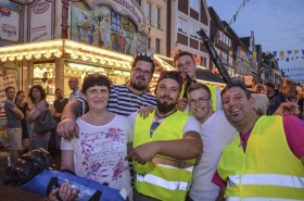 2018-06-08-09-buxtehude-altstadtfest-017ps