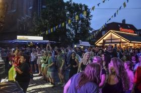 2018-06-08-09-buxtehude-altstadtfest-020ps