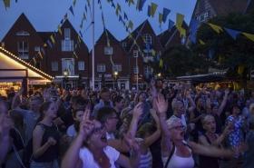 2018-06-08-09-buxtehude-altstadtfest-022ps