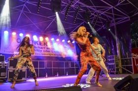 2018-06-08-09-buxtehude-altstadtfest-023ps